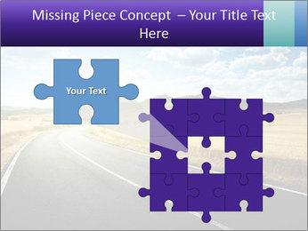 0000073220 PowerPoint Templates - Slide 45