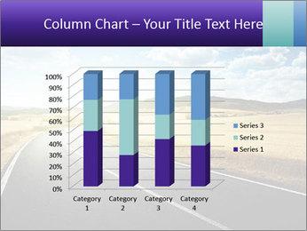 0000073220 PowerPoint Templates - Slide 50