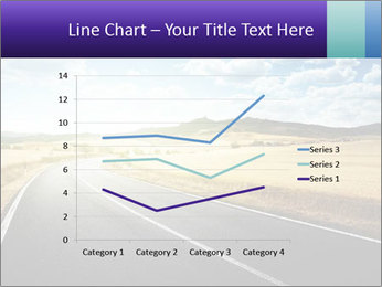 0000073220 PowerPoint Templates - Slide 54