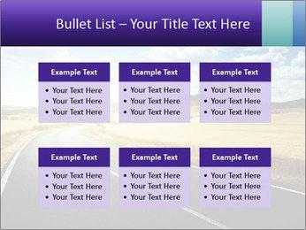 0000073220 PowerPoint Templates - Slide 56