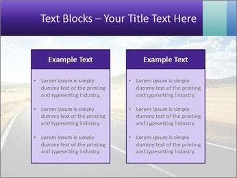 0000073220 PowerPoint Templates - Slide 57