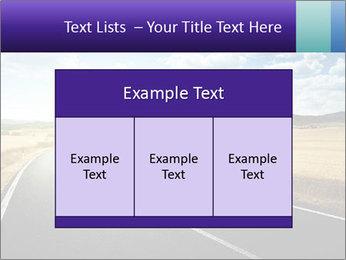 0000073220 PowerPoint Templates - Slide 59