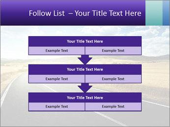 0000073220 PowerPoint Templates - Slide 60