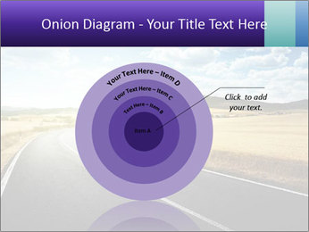 0000073220 PowerPoint Templates - Slide 61