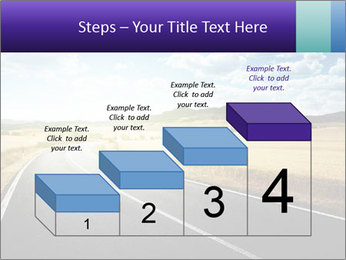 0000073220 PowerPoint Templates - Slide 64