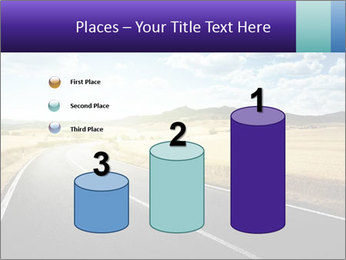 0000073220 PowerPoint Templates - Slide 65