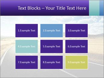 0000073220 PowerPoint Templates - Slide 68