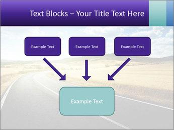 0000073220 PowerPoint Templates - Slide 70