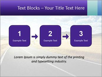 0000073220 PowerPoint Templates - Slide 71