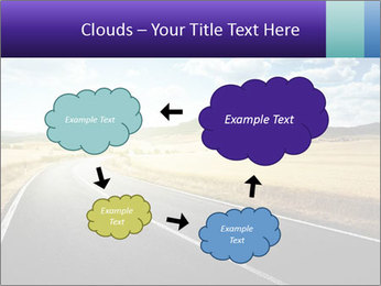 0000073220 PowerPoint Templates - Slide 72