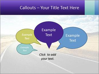 0000073220 PowerPoint Templates - Slide 73