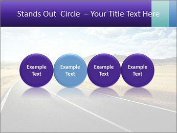 0000073220 PowerPoint Templates - Slide 76