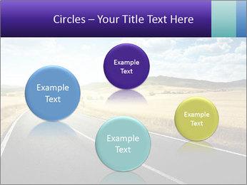 0000073220 PowerPoint Templates - Slide 77