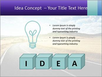 0000073220 PowerPoint Templates - Slide 80