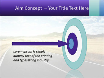 0000073220 PowerPoint Templates - Slide 83