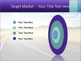 0000073220 PowerPoint Templates - Slide 84