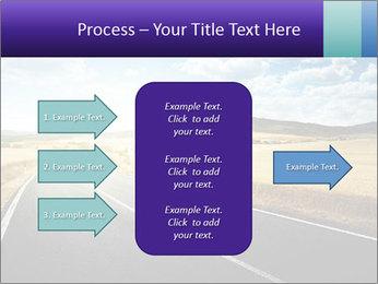 0000073220 PowerPoint Templates - Slide 85