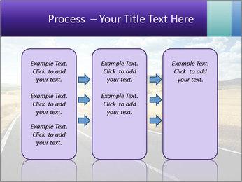0000073220 PowerPoint Templates - Slide 86