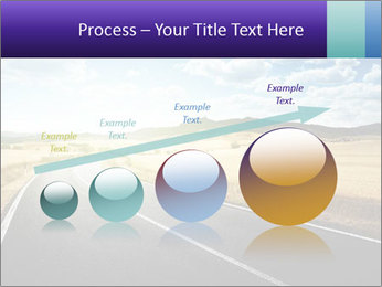 0000073220 PowerPoint Templates - Slide 87