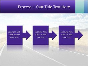 0000073220 PowerPoint Templates - Slide 88