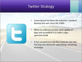 0000073220 PowerPoint Templates - Slide 9