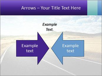 0000073220 PowerPoint Templates - Slide 90