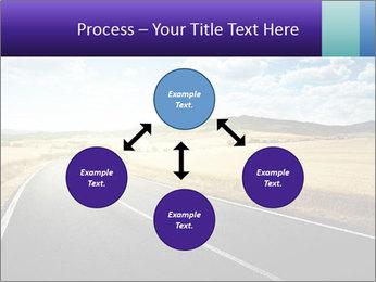 0000073220 PowerPoint Templates - Slide 91