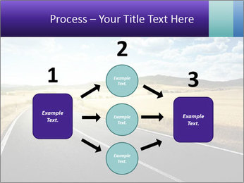 0000073220 PowerPoint Templates - Slide 92
