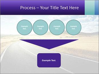 0000073220 PowerPoint Templates - Slide 93