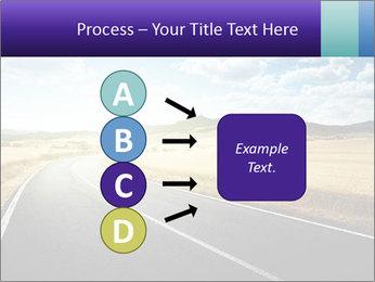 0000073220 PowerPoint Templates - Slide 94