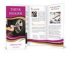 0000073221 Brochure Templates