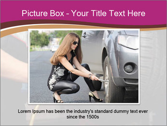 0000073221 PowerPoint Template - Slide 15