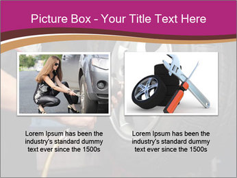0000073221 PowerPoint Template - Slide 18