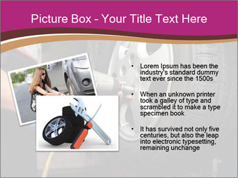 0000073221 PowerPoint Template - Slide 20