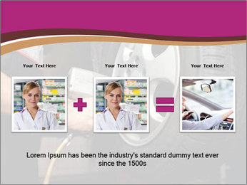 0000073221 PowerPoint Template - Slide 22