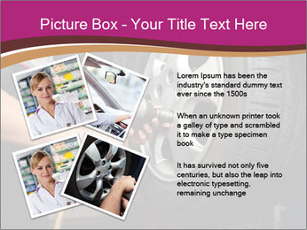 0000073221 PowerPoint Template - Slide 23