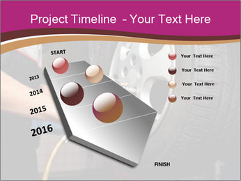 0000073221 PowerPoint Template - Slide 26