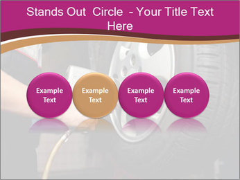 0000073221 PowerPoint Template - Slide 76