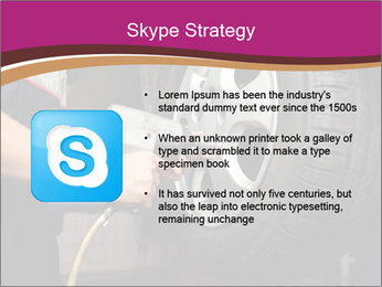 0000073221 PowerPoint Template - Slide 8