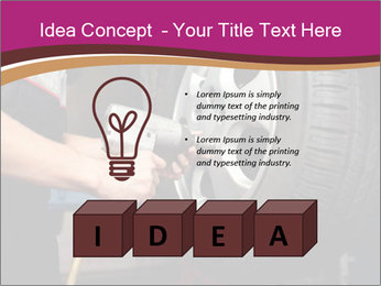0000073221 PowerPoint Template - Slide 80