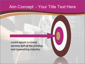 0000073221 PowerPoint Template - Slide 83