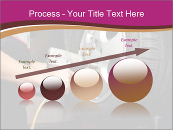 0000073221 PowerPoint Template - Slide 87
