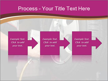 0000073221 PowerPoint Template - Slide 88