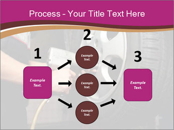 0000073221 PowerPoint Template - Slide 92