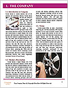 0000073221 Word Template - Page 3