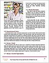 0000073221 Word Template - Page 4
