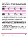 0000073221 Word Template - Page 9