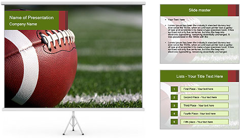 0000073222 PowerPoint Template
