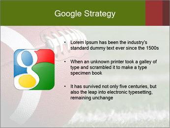 0000073222 PowerPoint Templates - Slide 10