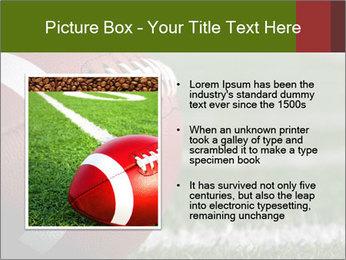 0000073222 PowerPoint Templates - Slide 13